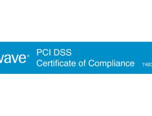 NetTantra Gets PCI DSS Compliance Certification